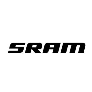 Sram The Angry Butcher - Bike Shop Sunbury