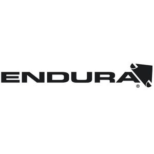 Endura The Angry Butcher - Bike Shop Sunbury